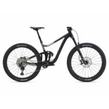 Giant Trance X 29 1 2021 férfi Fully Mountain Bike