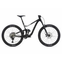 Giant Trance X 29 1 2021 férfi Fully Mountain Bike
