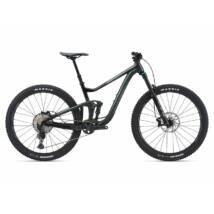 Giant Trance X 29 2 2021 férfi Fully Mountain Bike