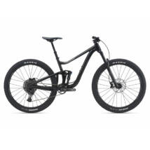 Giant Trance X 29 3 2021 férfi Fully Mountain Bike