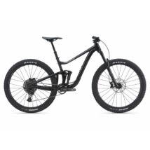 Giant Trance X 29 3 2021 férfi Fully Mountain Bike