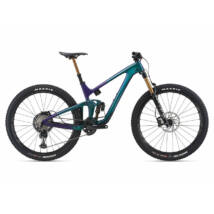 Giant Trance X Advanced Pro 29 0 2021 férfi Fully Mountain Bike