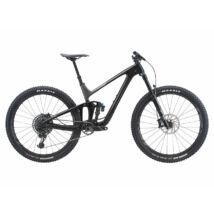 Giant Trance X Advanced Pro 29 1 2021 férfi Fully Mountain Bike