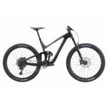 Giant Trance X Advanced Pro 29 1 2021 férfi Fully Mountain Bike
