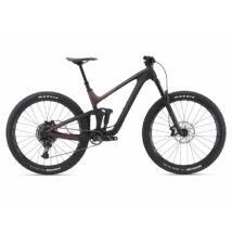 Giant Trance X Advanced Pro 29 2 2021 férfi Fully Mountain Bike