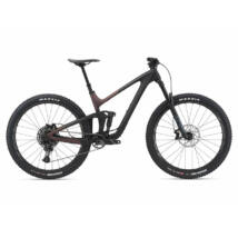 Giant Trance X Advanced Pro 29 2 2021 férfi Fully Mountain Bike
