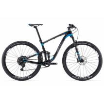 Giant Anthem X Advanced 29er 2016 férfi Fully Mountain Bike