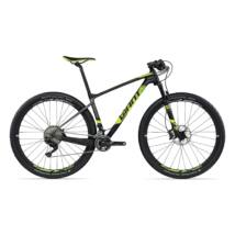 Giant XTC Advanced 29er 1.5 LTD 2017 férfi Mountain bike