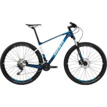 Giant XTC Advanced 29er 3 GE 2017 férfi Mountain bike