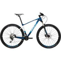 Giant XTC Advanced 29er 3 GE 2017 férfi Mountain bike