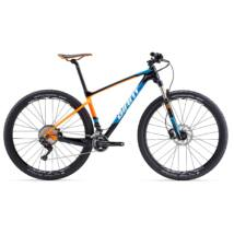 Giant XTC Advanced 29er 2 LTD 2017 férfi Mountain bike