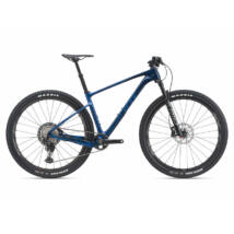 Giant XTC Advanced SL 29 1 2021 férfi Mountain Bike