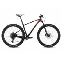Giant XTC Advanced 29 1.5 2021 férfi Mountain Bike