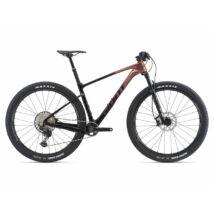 Giant XTC Advanced 29 1 2021 férfi Mountain Bike