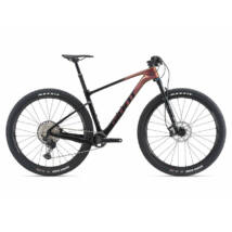 Giant XTC Advanced 29 1 2021 férfi Mountain Bike