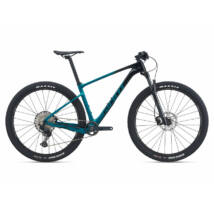 Giant XTC Advanced 29 2 2021 férfi Mountain Bike