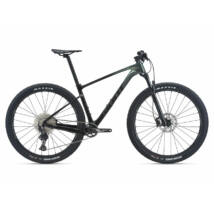Giant XTC Advanced 29 3 2021 férfi Mountain Bike