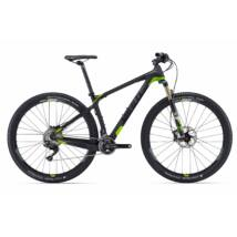 Giant XtC Advanced 29er 1 2016