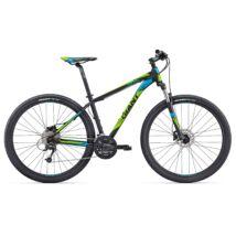 Giant Revel 29er 1 2017 Mountain bike