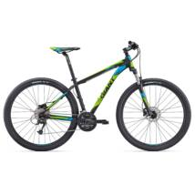 Giant Revel 29er 1 2017 Férfi Mountain Bike