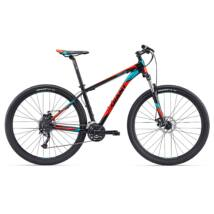 Giant Revel 29er 2 2017 Mountain bike