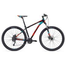 Giant Revel 29er 2 2017 férfi Mountain bike