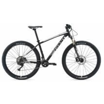 Giant Talon 29er 0 GE 2018 férfi mountain bike
