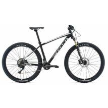 Giant Talon 29er 0 GE 2018 férfi mountain bike