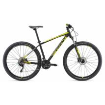 Giant Talon 29er 1 Ge 2018 Férfi Mountain Bike