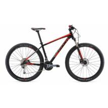 Giant Talon 29er 2 GE 2018 férfi mountain bike