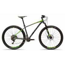 Giant Terrago 29er 1 GE 2018 férfi mountain bike