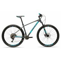 Giant Terrago 29er 2 GE 2018 férfi mountain bike