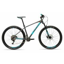 Giant Terrago 29er 2 GE 2018 férfi mountain bike