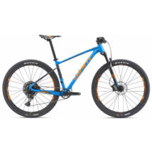 Giant Fathom 29 2 (Ge) 2019 Férfi Mountain Bike