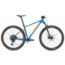 Giant Fathom 29 2 (Ge) 2019 Férfi Mountain Bike
