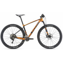 Giant Xtc Advanced 29 1.5 (Ge) 2019 Férfi Mountain Bike