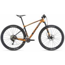 Giant Xtc Advanced 29 1.5 (Ge) 2019 Férfi Mountain Bike