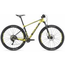Giant Xtc Advanced 29 2 (Ge) 2019 Férfi Mountain Bike