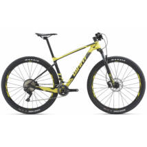 Giant Xtc Advanced 29 2 (Ge) 2019 Férfi Mountain Bike
