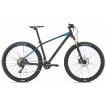 GIANT Talon 29 0 (GE) 2019 Férfi Mountain bike