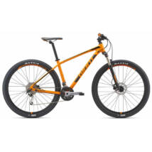 Giant Talon 29 2 (Ge) 2019 Férfi Mountain Bike