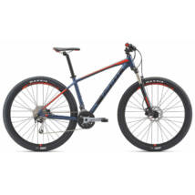 Giant Talon 29 2 (Ge) 2019 Férfi Mountain Bike