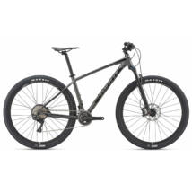 Giant Terrago 29 1 (Ge) 2019 Férfi Mountain Bike