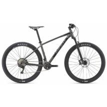 Giant Terrago 29 1 (Ge) 2019 Férfi Mountain Bike