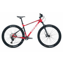 Giant Fathom 29 (GE) 2020 Férfi Mountain bike