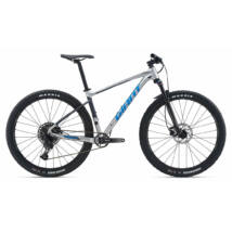 Giant Fathom 29 2 2020 Férfi Mountain bike
