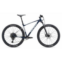 Giant Fathom 29 1 2020 Férfi Mountain bike