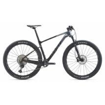 Giant XTC Advanced 29 1 2020 Férfi Mountain bike