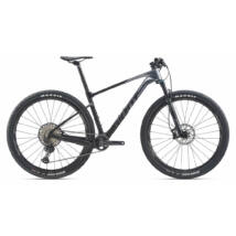Giant XTC Advanced 29 1 2020 Férfi Mountain bike