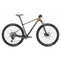 Giant XTC Advanced 29 2 2020 Férfi Mountain bike
